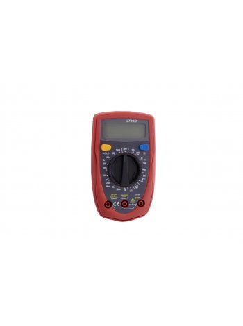 Мультиметр PRC - Digital Multimeter UT-33D